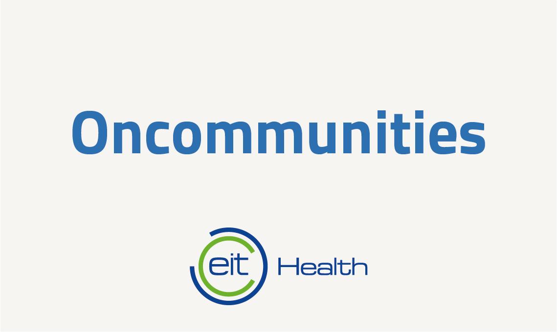 Online cancer support communities