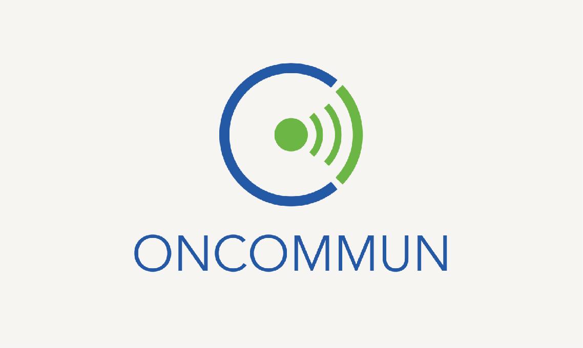 Oncommunities: Online Cancer Support Communities