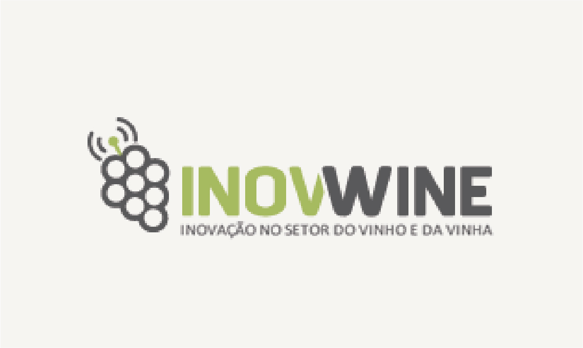 Innovation in Wine and Vineyard Rows