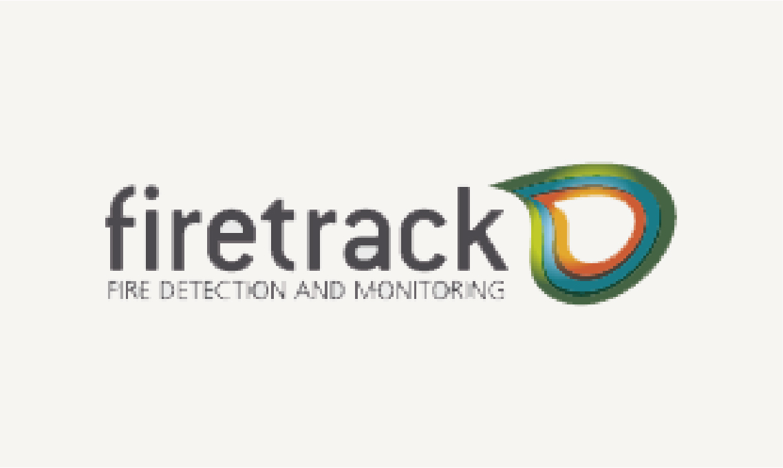 Fire Detection and Monitoring
