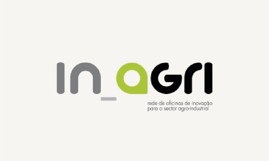 Innovation Workshops Network for the Agro-Industrial Sector