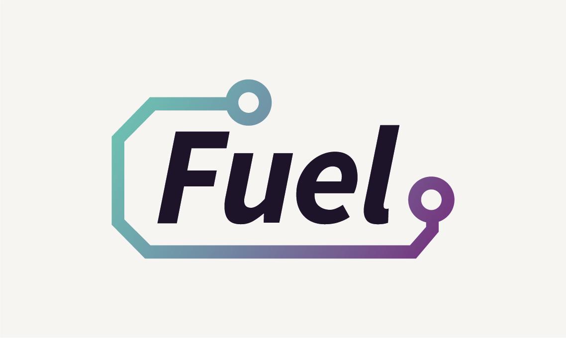 Fu2EL - Future Entrepreneurs' League