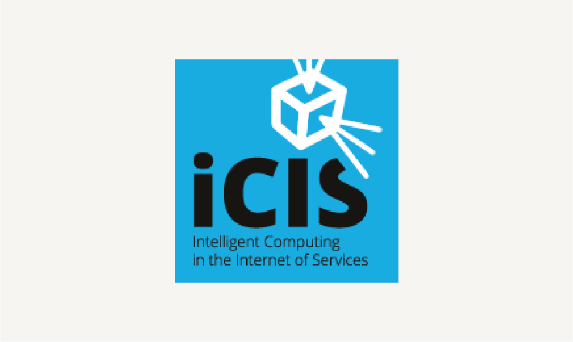 Intelligent Computing in the Internet of Services