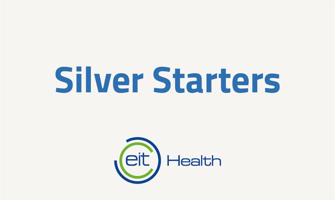 Silver Starters