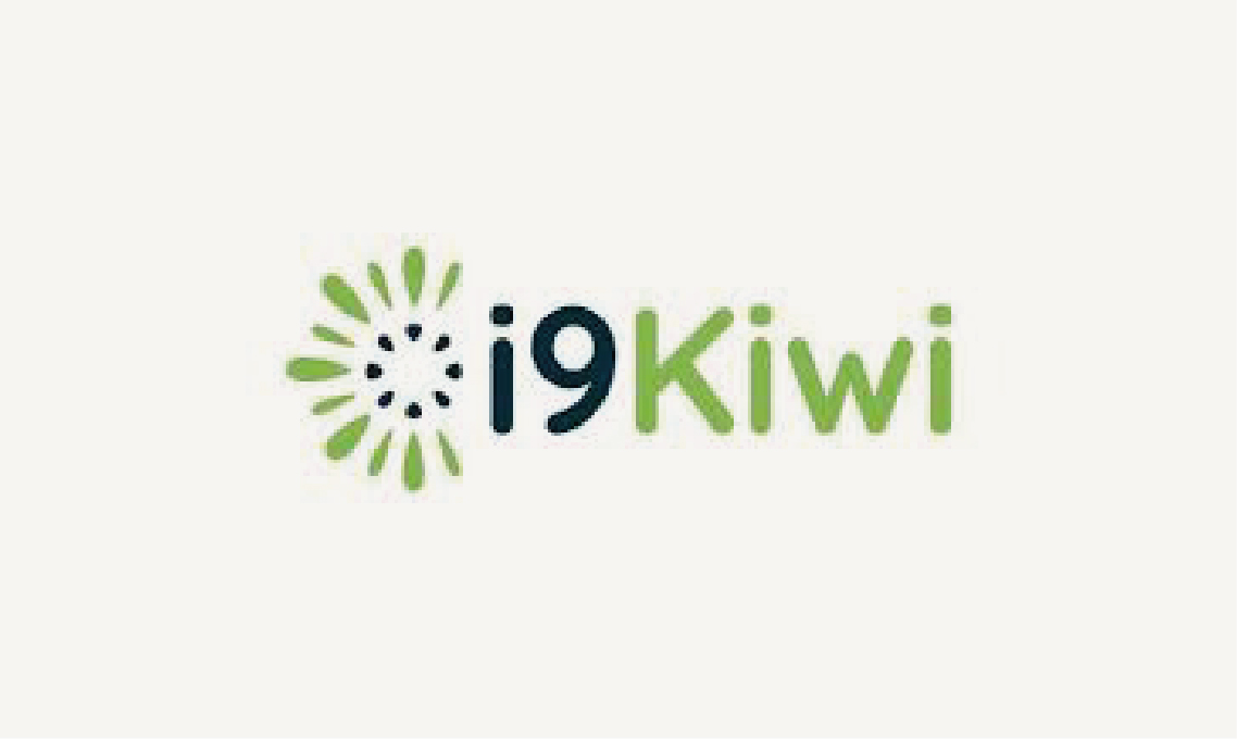 Development of strategies for the sustainability of the kiwi industry through...